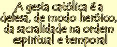 www.sacralidade.com
