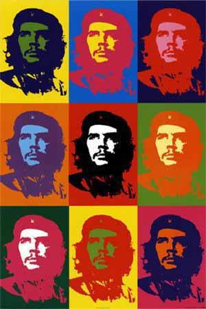 http://www.sacralidade.com/imagens_2009/imagens_0187/A_027_Guevara02.jpg