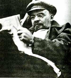 http://www.sacralidade.com/imagens_2009/imagens_0187/A_027_Lenin.jpg