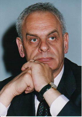 Marcello Pera