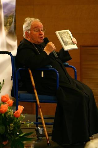 Dom Manoel Pestana Filho